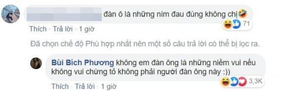 đàn ông ngoại tình, sao Việt, ngoại tình, Âu Hà My