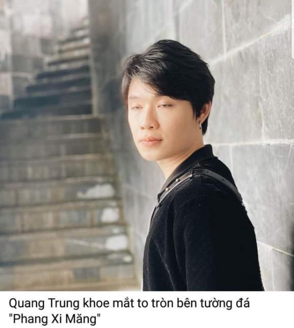 Trúc Nhân, Trấn Thành, Lê Giang, Hari Won