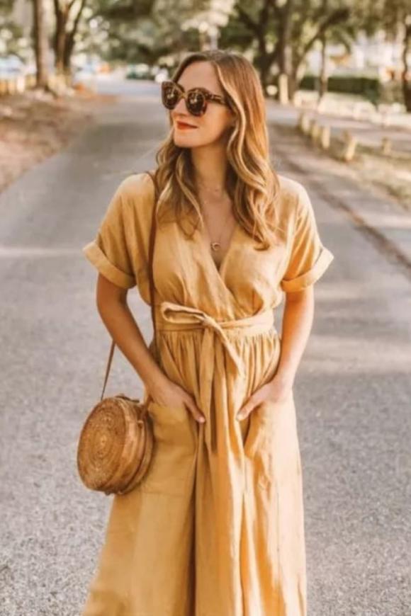 xu hướng thời trang, thời trang hè, mặc đẹp