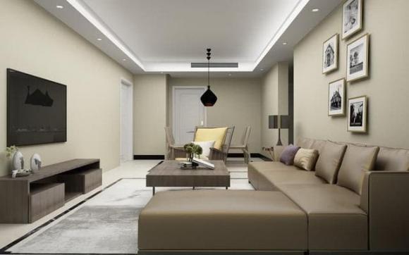 dọn nhà, chuyển nhà, bao lâu nên chuyển đến nhà mới, nội thất