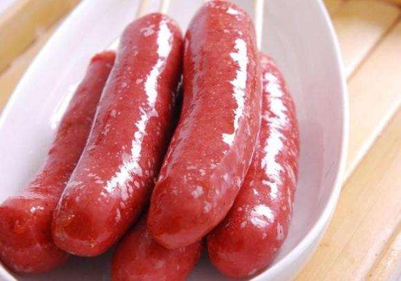 4 loại thực phẩm dễ tăng cân hơn cả thịt, nhiều người thường xuyên ăn mà rất khó bỏ!