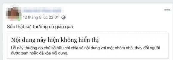 Âu Hà My, sao Việt, Trọng Hưng