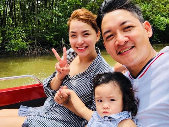 sao Việt tin, sao Việt, sao Việt tháng 8, tin sao Việt mới nhất