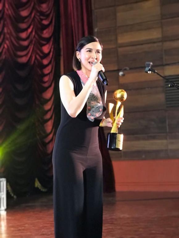 marian rivera, thân hình nóng bỏng, mỹ nhân đẹp nhất philippines