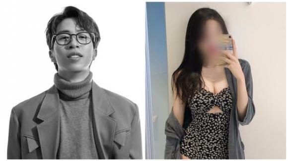 ViruSs, Ngân sát thủ, hot girl Hàn