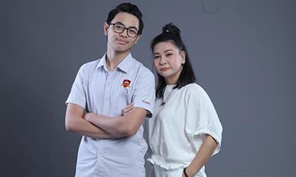 Cát Phương, diễn viên Cát Phương, ủng hộ miền Trung