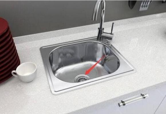 có nên tắt bình nóng lạnh khi tắm, sử dụng dụng bình nước nóng,
