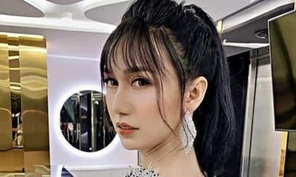 Lynk Lee, sao Việt