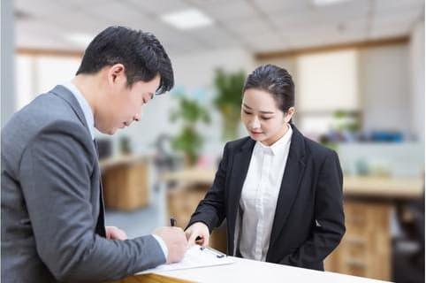 lãnh đạo, công việc, phỏng vấn xin việc, kinh nghiệm xin việc