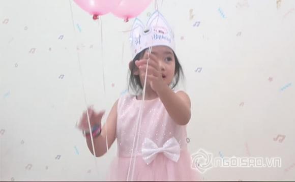 diễn viên Mai Phương, sao Việt, con gái Mai Phương