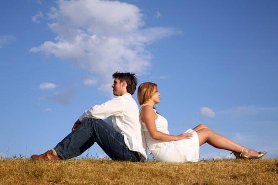 hôn nhân, chuyện vợ chồng, đàn ông thông minh