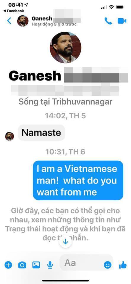 Vũ Hà, ca sĩ Vũ Hà, sao Việt