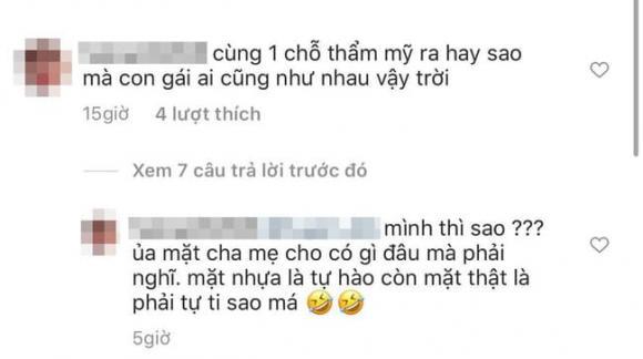 hoa hậu Kỳ Duyên, diễn viên Diệp Lâm Anh, sao Việt