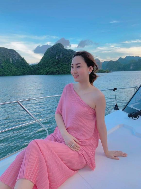 Trà My, Thanh Tú, Tú Anh