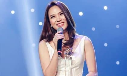 ca sĩ Mỹ Tâm, sao Việt