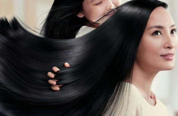 tóc, kiểu tóc sướng khổ