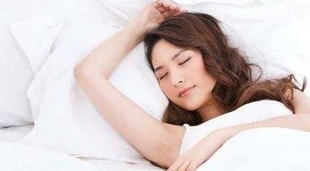 Bạn có biết ngủ giờ nào được gọi là 'giấc ngủ người đẹp'? Đừng bỏ lỡ thời gian này