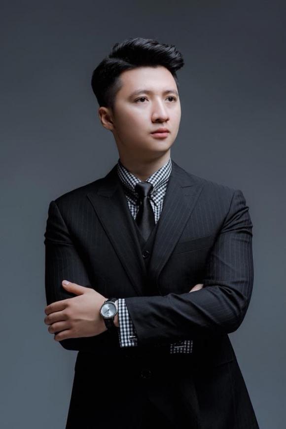 diễn viên Trọng Hưng, Âu Hà My, Trọng Hưng ngoại tình