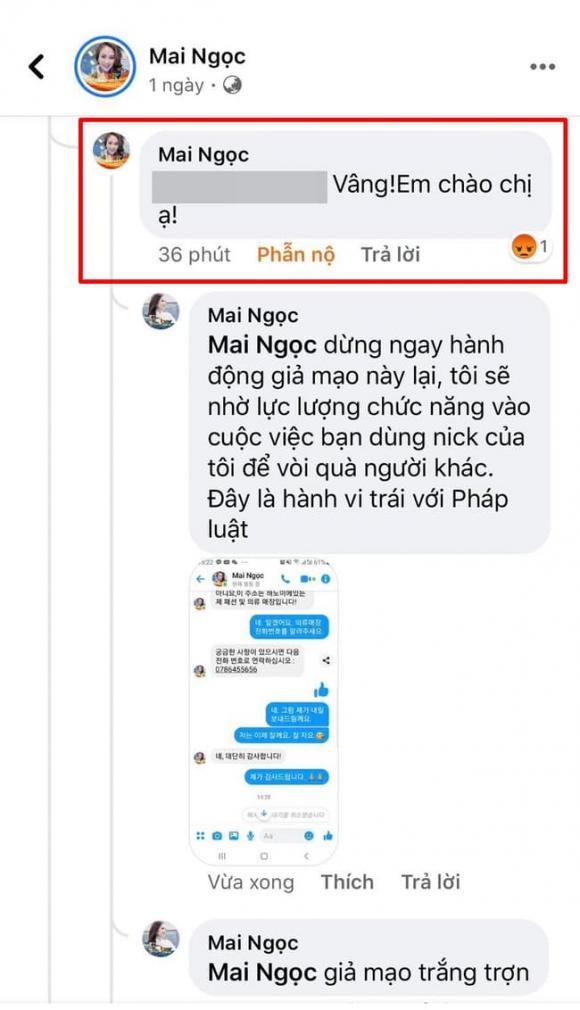tin sao Việt, sao Việt, sao Việt hot nhất, tin sao Việt mới nhất
