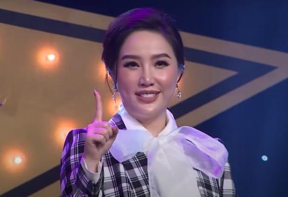 tin sao Việt, sao Việt, sao Việt hot nhất, tin sao Việt mới nhất, tin sao Việt tháng 8