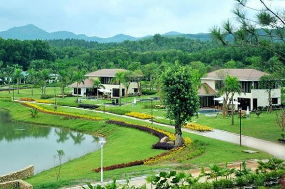 Nghỉ lễ 2/9 1 ngày, những điểm du lịch lý tưởng gần Hà Nội không thể bỏ lỡ