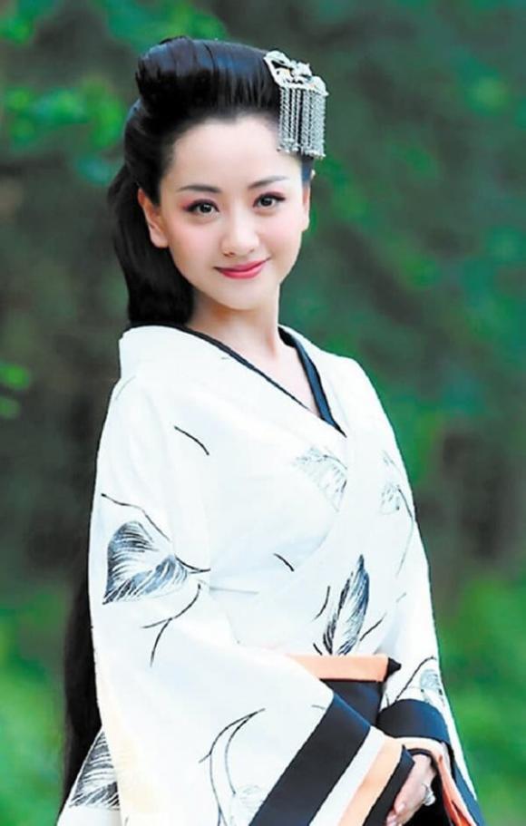 4 ngôi sao 'lười' nhất làng giải trí Hoa ngữ, đặc biệt là tên cuối cùng, đạo diễn nghe xong 'chạy mất dép'