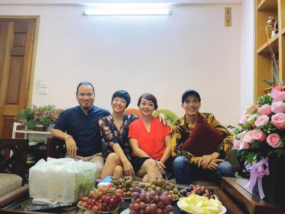 tin sao Việt, sao Việt, sao Việt hot nhất, tin sao Việt mới nhất, tin sao Việt tháng 9