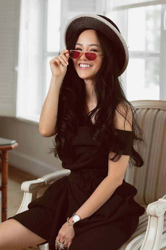 diva Hồng Nhung, sao Việt