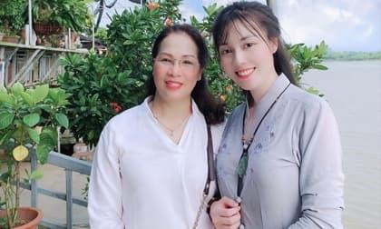 Âu Hà My, Trọng Hưng, sao Việt