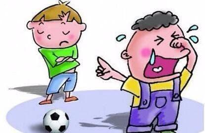 học mẫu giáo, dạy trẻ, cách giúp trẻ thích đi học, chăm con