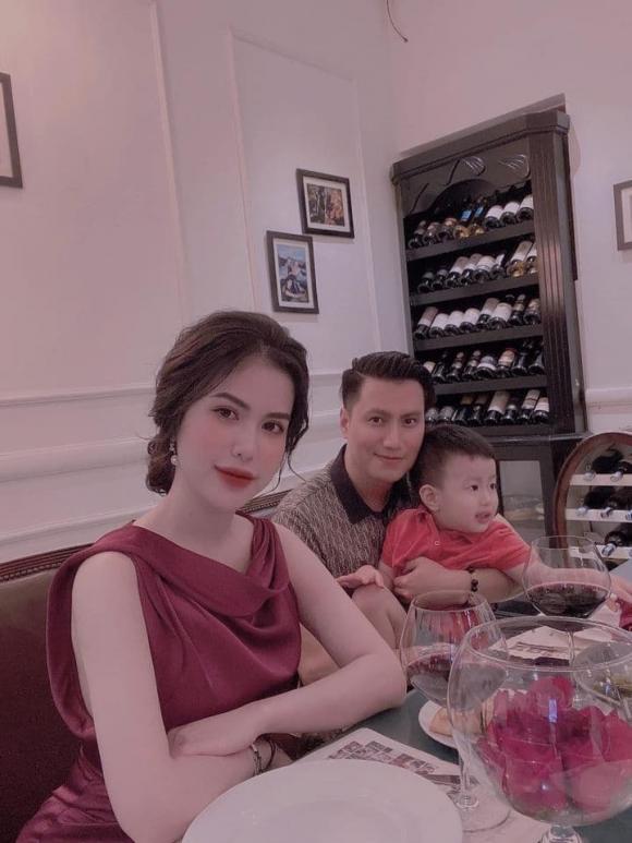 Fan phát hoảng và khẳng định không thích góc mặt này của Việt Anh