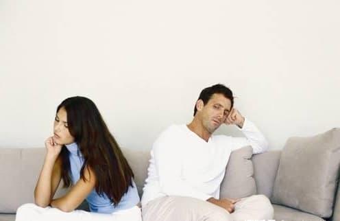 Làm sao để giải quyết nhu cầu của chồng khi mang thai, cuộc sống gia đình, phụ nữ mang thai