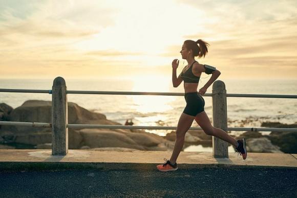 thể dục, thể thao, máy chạy bộ,