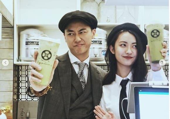 Rocker Nguyễn đã điển trai lại nấu ăn ngon như ngoài hàng, bảo sao bạn gái không 'mê'