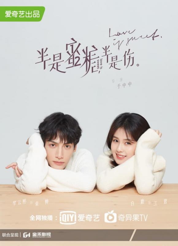 Hàng loạt drama, TV Show đình đàm châu Á chính thức trình làng trên iQIYI Việt Nam