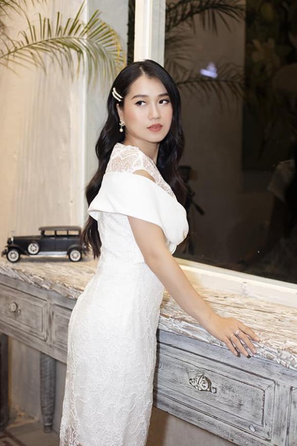 diễn viên Lâm Vỹ Dạ, hứa minh đạt, sao Việt