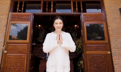 Lý Nhã Kỳ, sao Việt, fan Lý Nhã Kỳ