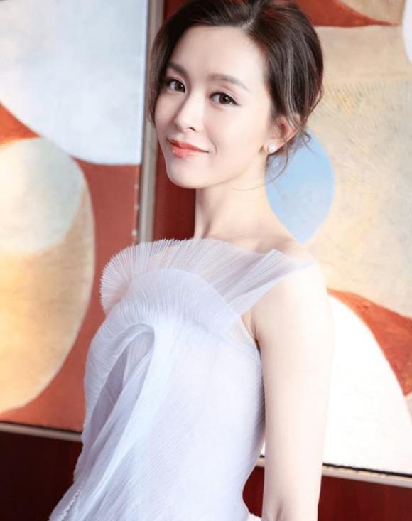 Văn Vịnh San, Tạ Đình Phong, Trần Quán Hy