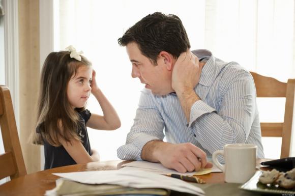 Những phương pháp vô cùng hữu ích giúp trẻ khơi dạy hứng thú với việc học
