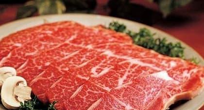 Đâu là những loại thực phẩm có hàm lượng sắt cao? Tiết lộ những thực phẩm bổ sung sắt tốt nhất