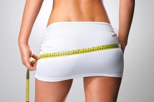 Đừng ngại! Phụ nữ 'lớn' hơn ở phần này của cơ thể có thể sống lâu hơn