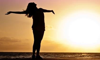 Huyền Ny, chiều cao của trẻ, yếu tố ảnh hưởng đến chiều cao của trẻ