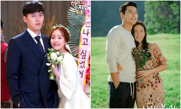 sao Hàn,sao Hàn diện đồ táo bạo,Song Hye Kyo,Son Ye Jin,Lee Young Ae,Kim Tae Hee