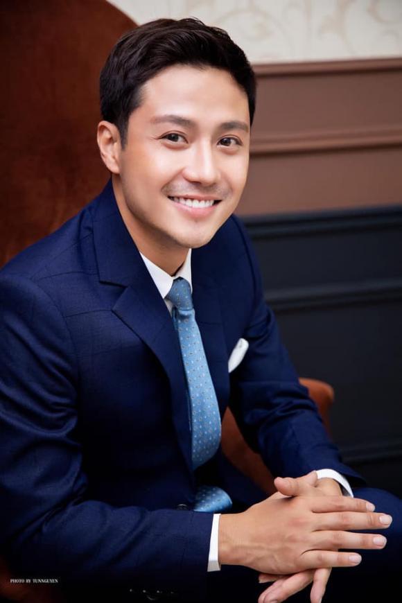 diễn viên Thanh Sơn, diễn viên Quỳnh Kool, sao Việt