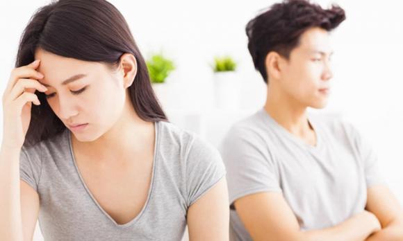 tình yêu, điều phụ nữ không nên làm cho đàn ông, tâm sự tình yêu