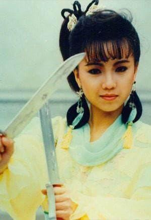 Là người hiếm hoi được Lưu Đức Hoa thừa nhận tình cảm, Hoàng hậu của 'Tân Hoàn Châu cách cách' 54 tuổi vẫn gập ghềnh tình duyên