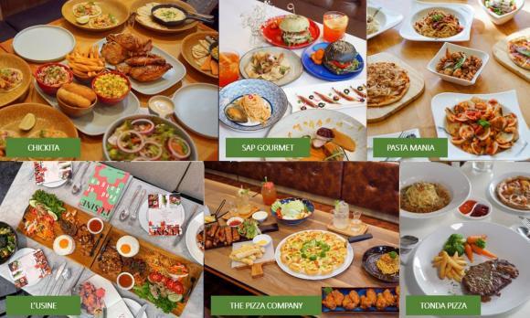 món ngon mỗi ngày, ẩm thực gia đình, món ngon cho bé