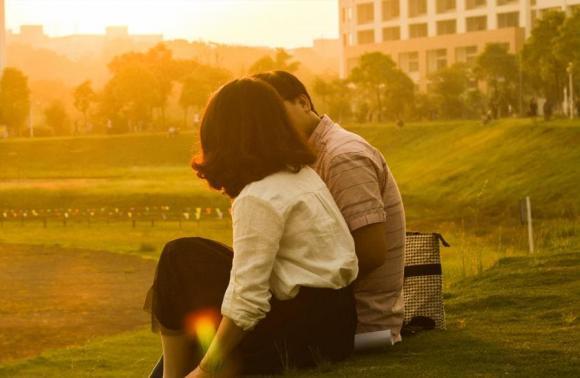 chuyện vợ chồng, câu nói không tốt trong hôn nhân, ứng xử, hôn nhân tan vỡ