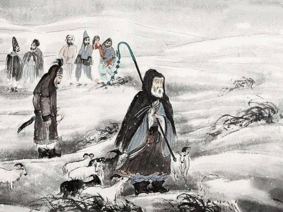 Người xưa có câu: 'Thà lấy vợ góa chồng còn hơn lấy vợ thiên hạ' nghĩa là gì? Nó vẫn áp dụng?