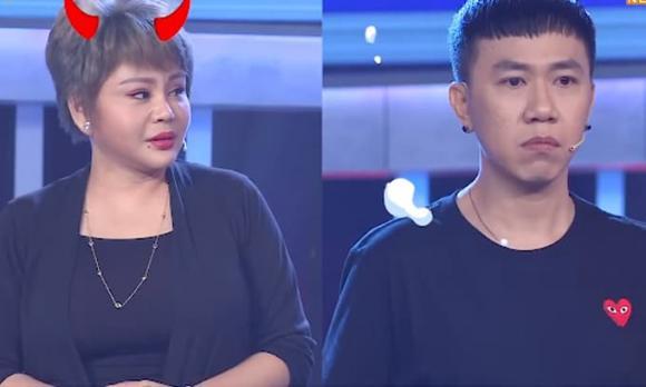 Lynk Lee, Hương Giang, clip ngôi sao